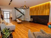 6-комнатный дом, 450 м², 13 сот.