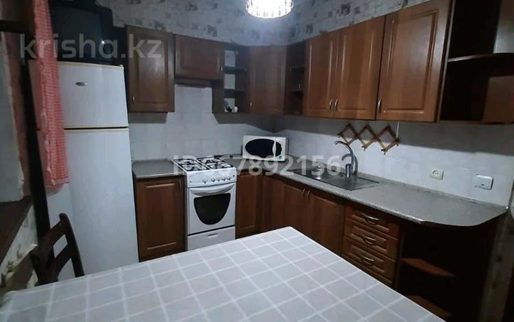 2-комнатная квартира, 51 м², 5/5 этаж, проспект Райымбека 383 — Емцова за 20.5 млн 〒 в Алматы, Алатауский р-н