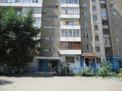 Магазин площадью 81.8 м², Бозтаева 40г за 11 млн 〒 в Семее — фото 2