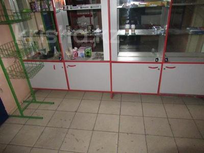 Магазин площадью 81.8 м², Бозтаева 40г за 11 млн 〒 в Семее — фото 3
