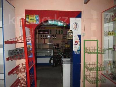 Магазин площадью 81.8 м², Бозтаева 40г за 11 млн 〒 в Семее — фото 4