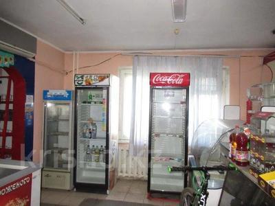 Магазин площадью 81.8 м², Бозтаева 40г за 11 млн 〒 в Семее — фото 7