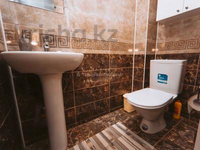 2-комнатная квартира, 49.8 м², 3/9 этаж, проспект Улы Дала за 23.8 млн 〒 в Нур-Султане (Астане), Есильский р-н