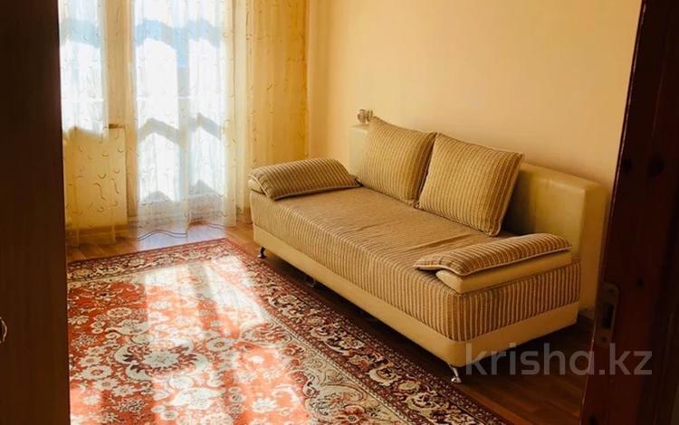 3-комнатная квартира, 58 м², 3/5 этаж, мкр №10 А за 19.8 млн 〒 в Алматы, Ауэзовский р-н