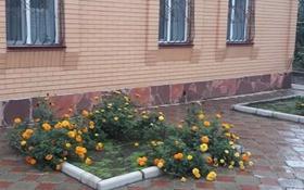 5-комнатный дом, 100 м², 15 сот., Пикетная 12 за 38.5 млн 〒 в Караганде, Казыбек би р-н