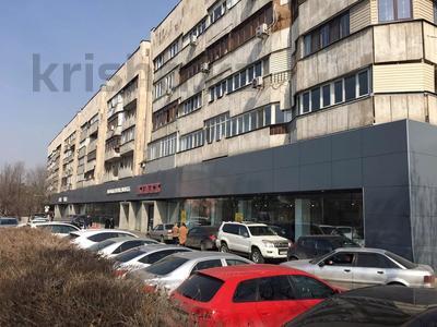 Помещение площадью 550 м², Толе би — Сейфуллина за 390 млн 〒 в Алматы, Алмалинский р-н — фото 2
