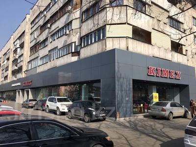 Помещение площадью 550 м², Толе би — Сейфуллина за 390 млн 〒 в Алматы, Алмалинский р-н — фото 5