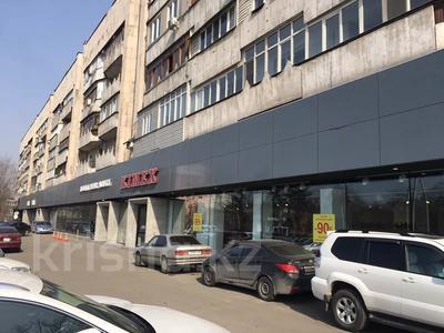 Помещение площадью 550 м², Толе би — Сейфуллина за 390 млн 〒 в Алматы, Алмалинский р-н — фото 6