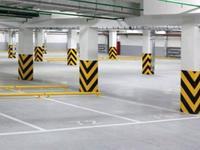 Паркинг за 3 млн 〒 в Нур-Султане (Астане), Есильский р-н