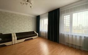 2-комнатная квартира, 80 м², 13/16 этаж помесячно, Ш. Валиханова 12 за 170 000 〒 в Нур-Султане (Астана), р-н Байконур