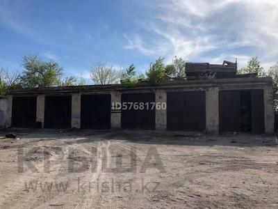 Здание, Заводская 25 площадью 275.5 м² за 2 000 〒 в Караганде, Казыбек би р-н