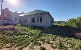 4-комнатный дом, 180 м², 13 сот., Садовое за 12 млн 〒 в Мичурине