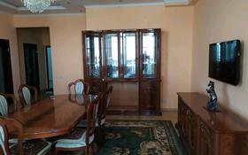 2-комнатная квартира, 70 м², 10/12 этаж помесячно, Конаева 111 за 100 000 〒 в Шымкенте