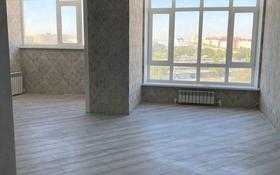 4-комнатная квартира, 128 м², 5/6 этаж, проспект Санкибай Батыра 38А за 30 млн 〒 в Актобе, мкр. Батыс-2