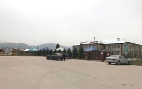 Участок 5 соток, Койтас за 3.7 млн 〒 в Каскелене