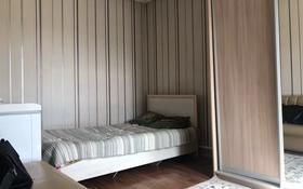 2-комнатный дом, 50 м², 10 сот., Пост ГАИ Астахньская трасса 122 за 12 млн 〒 в Нур-Султане (Астана), Сарыарка р-н