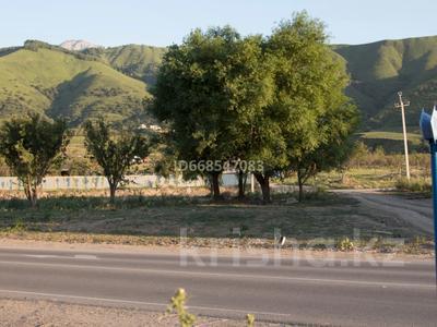 Участок 6 соток, Талгар за 5.5 млн 〒