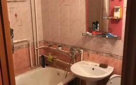 1-комнатная квартира, 29.2 м², 3/5 этаж, Каблиса жырау 194 за 6.9 млн 〒 в Талдыкоргане