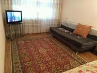 1-комнатная квартира, 34 м², 9 этаж посуточно