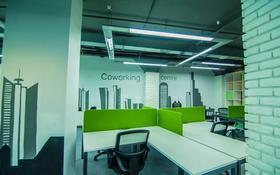 Офис площадью 10 м², Иманова 19 за 30 000 〒 в Нур-Султане (Астана), Алматы р-н