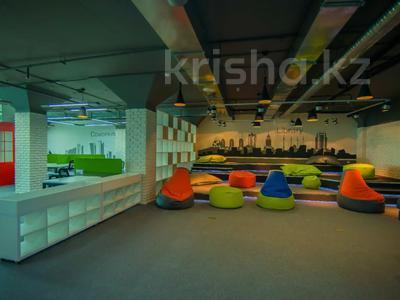 Офис площадью 10 м², Иманова 19 за 30 000 〒 в Нур-Султане (Астана), Алматы р-н — фото 5