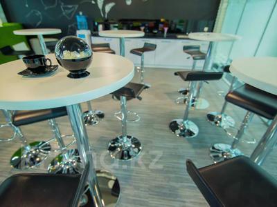 Офис площадью 10 м², Иманова 19 за 30 000 〒 в Нур-Султане (Астана), Алматы р-н — фото 6