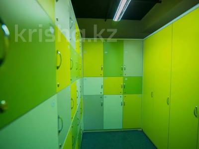Офис площадью 10 м², Иманова 19 за 30 000 〒 в Нур-Султане (Астана), Алматы р-н — фото 8