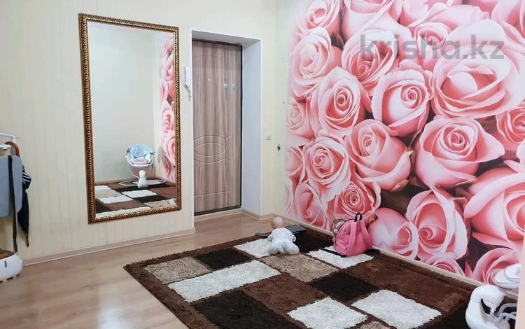 1-комнатная квартира, 60 м², 2/6 этаж, 28-й мкр за 11.5 млн 〒 в Актау, 28-й мкр
