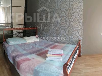 2-комнатная квартира, 45 м², 3/5 этаж посуточно, Мызы 29 за 10 000 〒 в Усть-Каменогорске — фото 2
