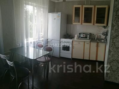 2-комнатная квартира, 45 м², 3/5 этаж посуточно, Мызы 29 за 10 000 〒 в Усть-Каменогорске — фото 5
