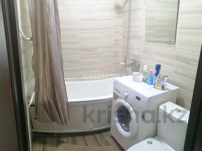 2-комнатная квартира, 45 м², 3/5 этаж посуточно, Мызы 29 за 10 000 〒 в Усть-Каменогорске — фото 6