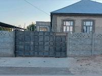 5-комнатный дом, 108.8 м², 9 сот., Баженова 54 за 27 млн 〒 в Таразе