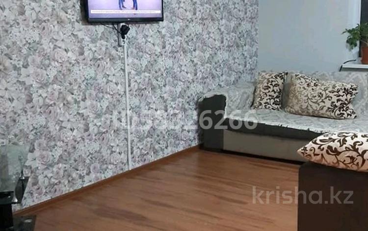 5-комнатный дом, 130 м², 10 сот., Улытау 66 — Актобе за 37 млн 〒 в Нур-Султане (Астана), Сарыарка р-н