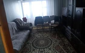 3-комнатная квартира, 75 м², 2/5 этаж, улица Наурызбай батыра 27 — Алматинская за 18 млн 〒 в Каскелене