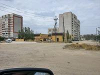 Помещение площадью 800 м², 905 стройка за 150 млн 〒 в Семее