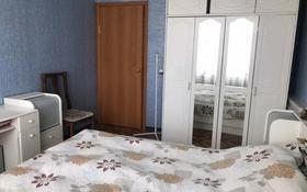4-комнатная квартира, 88.9 м², 5/5 этаж, 27 мкр 46 за 17 млн 〒 в Актау