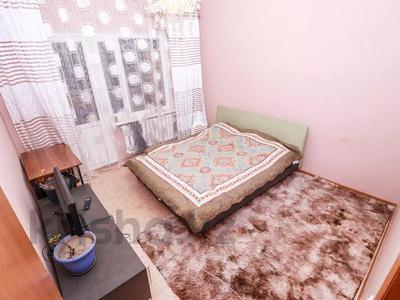 2-комнатная квартира, 60 м², 2/5 этаж, Сатпаева — Розыбакиева за 21 млн 〒 в Алматы, Бостандыкский р-н — фото 2