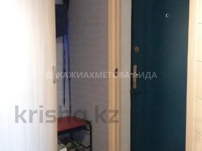 1-комнатная квартира, 36 м², 10/10 этаж, проспект Шакарима Кудайбердиулы 2/1 за 12.2 млн 〒 в Нур-Султане (Астана), Алматы р-н — фото 9