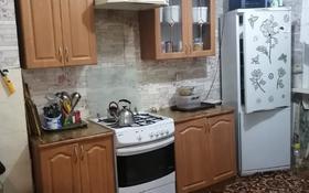 3-комнатная квартира, 67 м², 6/6 этаж, Сералина 42 за 10.5 млн 〒 в Костанае