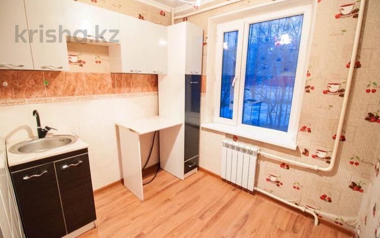 2-комнатная квартира, 46 м², 1/5 этаж, Самал за 11.5 млн 〒 в Талдыкоргане