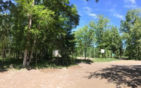 База отдыха Вороний остров за 88 млн 〒 в Бишкуле