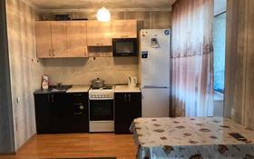 2-комнатная квартира, 49 м², 5/5 этаж, ул. Республики за 11.5 млн 〒 в Косшы