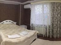 2-комнатная квартира, 85 м², 6/9 этаж посуточно