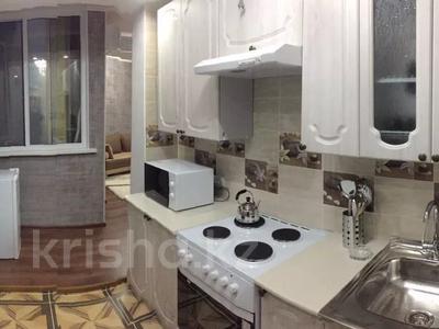 2-комнатная квартира, 85 м², 6/9 этаж посуточно, проспект Кунаева — Тауке хана за 15 000 〒 в Шымкенте, Аль-Фарабийский р-н — фото 3