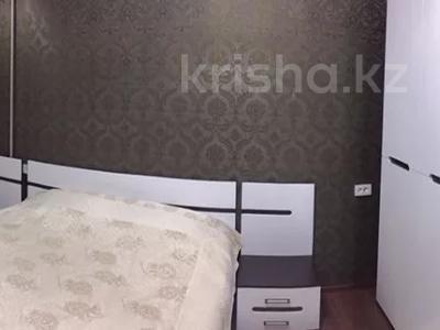 2-комнатная квартира, 85 м², 6/9 этаж посуточно, проспект Кунаева — Тауке хана за 15 000 〒 в Шымкенте, Аль-Фарабийский р-н — фото 4