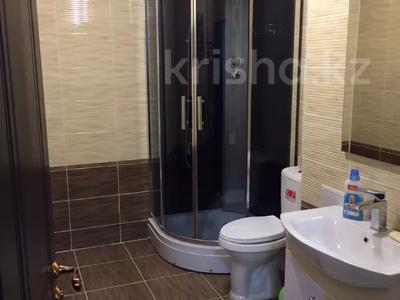 2-комнатная квартира, 85 м², 6/9 этаж посуточно, проспект Кунаева — Тауке хана за 15 000 〒 в Шымкенте, Аль-Фарабийский р-н — фото 6