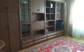 3-комнатная квартира, 70 м², 1/9 этаж помесячно, Асыл Арман за 100 000 〒 в Иргелях