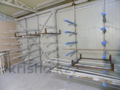Помещение площадью 1020 м², мкр Таусамалы за 220 млн 〒 в Алматы, Наурызбайский р-н