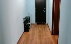 2-комнатная квартира, 64 м², 5/5 этаж, Камбар Батыра за 12.7 млн 〒 в Уральске