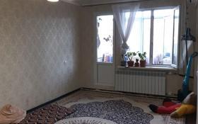 1-комнатная квартира, 28.8 м², 3/5 этаж, Азаттык169б за 7 млн 〒 в Атырау